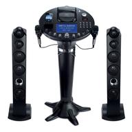 wholesale karaoke system