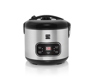 kenmore slow cooker closeouts