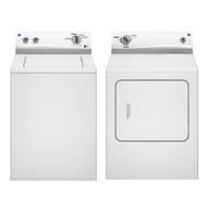 salvage kenmore washer dryer
