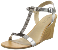 overstock kenneth cole wedge