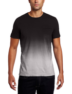 kennetth cole shirt closeouts