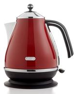liquidation kettle