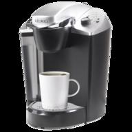 keurig coffee maker closeouts