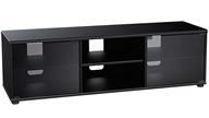clearance kf furniture
