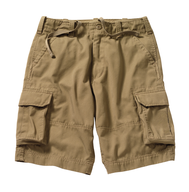 discount kids cargo pants