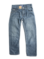 surplus kids jeans