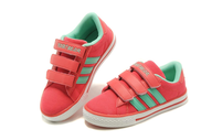 discount kids retro shoes