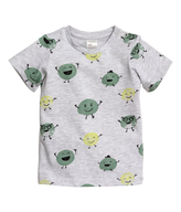 clearance kids t shirt