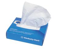 discount kim clark tissue
