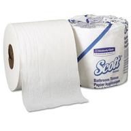 bulk kim scott toilet paper