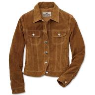 king ranch jacket in bulk