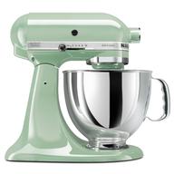 kitchen aid mixer in bulk