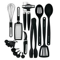 salvage kitchen aid utensils