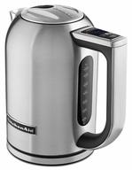liquidation kitchen aid water kettle