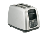 kitchen toaster shelf pulls