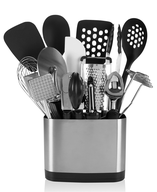 discount kitchen utensils