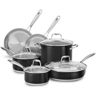 kitchenaid cookware closeouts