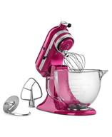 discount kitchenaid mixer