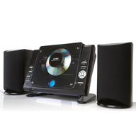 overstock kobe stereo system