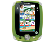 discount leap frog tablet
