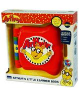 clearance learner book