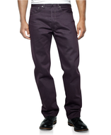 levi's 501 original shrink to fit jeans suppliers