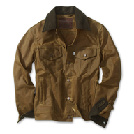 clearance levis jacket
