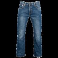 discount levis mens jeans
