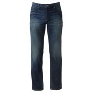 discount levis slim jeans