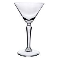 discount libbey glassware