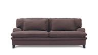 discount light brown sofa