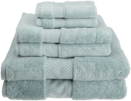 light green towel set suppliers
