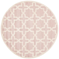 light pink ivory safavieh area rugs in bulk