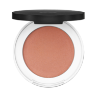 lily lolo pressed blush lifes a peach closeouts