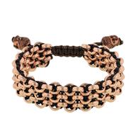 bulk links jewelry bracelet