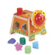 lion toys liquidators