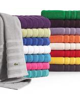 wholesale locaste towels