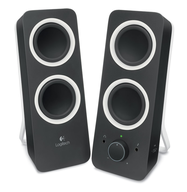 logitech speakers in bulk