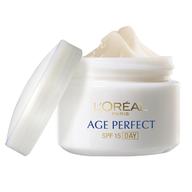 liquidation lorael age perfect cream
