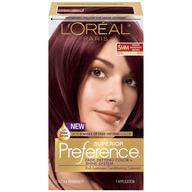 bulk lorael hair dye cbrown