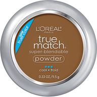 bulk loreal blendable blush