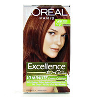 loreal hair color dye suppliers