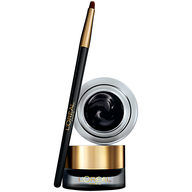 loreal laquer liner closeouts