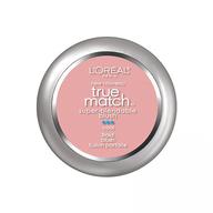 loreal true match blush lots