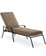 clearance lounge chair