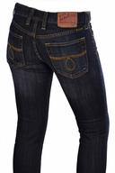 lucky brand jeans in bulk