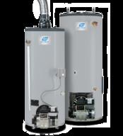 macgillivray water heater deals