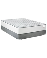 discount macybed mattress