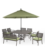 madison outdoor patio furniture pallets