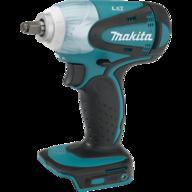 overstock makita power drill